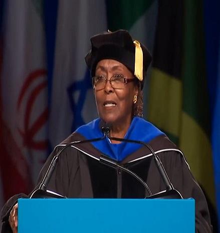 Dr-Edna-Aden
