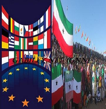 SL EU Dooarsahd