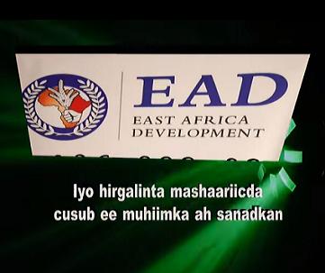 EAD EAD