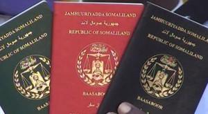 SOMALILAND-727x400