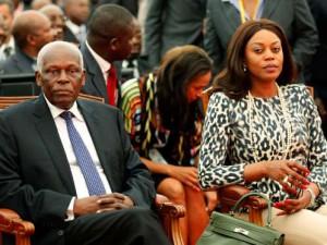 Ana-Paula-dos-Santos-wife-of-Angolan-President-José-Eduardo-dos-Santos
