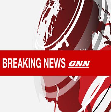 Breaking News GNN
