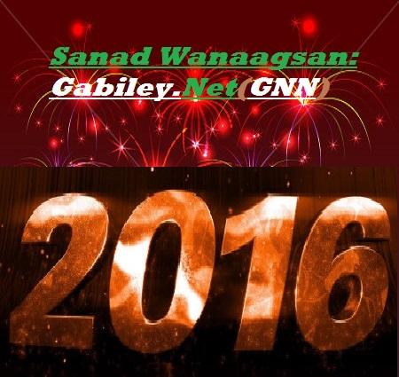 http://gabiley.net/wp-content/uploads/2015/12/2016-heestii1.jpg