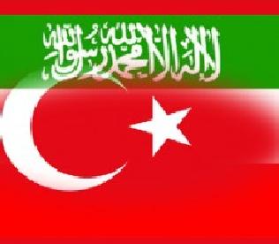 http://gabiley.net/wp-content/uploads/2016/01/SL-Turk-Astaanta-wadanka.png
