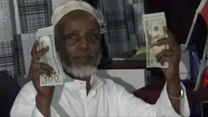 gudiga abaaraha Gabiley