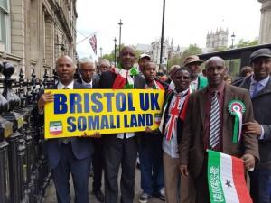 somaliland11