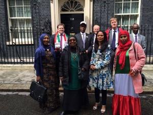 somaliland3