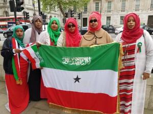 somaliland4