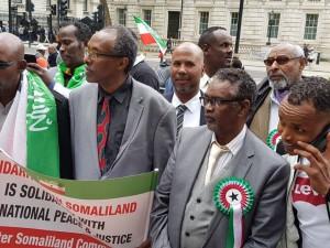 somaliland5