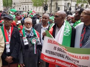 somaliland6