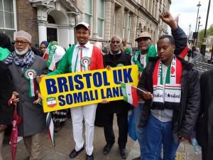 somaliland8