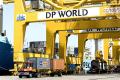 DPWorld11