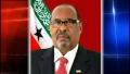 madaxweynaha-somaliland-oo-shaca