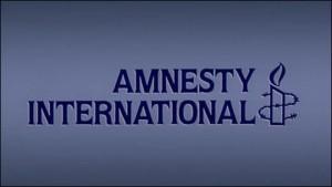 120313143417_jp_amnesty512x288_nocredit