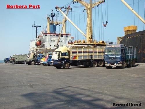Berbera-port-china-ethiopia