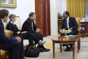 Kulan_Muqdisho_Somalia_&_Jarmalka (2)