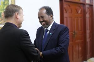 Muqdisho_Somalia_&_Jarmalka (1)