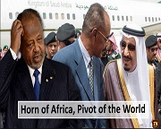 geele-horn-of-africa-pivot-of-the-world