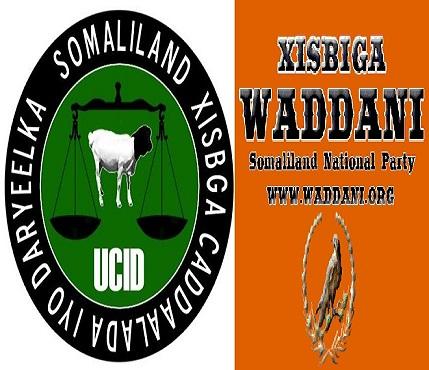 wadani-ucid