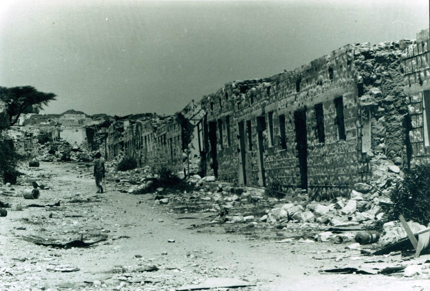 Image result for Burburka magaalooyinka Somaliland