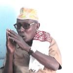 daawo-somaliland-waxay-ku-tallo