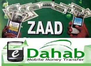 zAAD-IYO-E-DAHAB-310x226
