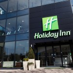city-centre-holiday-inn3