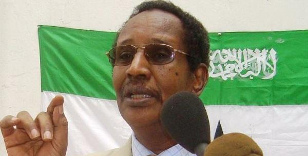 DAAHIR-RAYAALE-KAAHIN-MADAXWEYNIHII-HORE-EE-SOMALILAND-OO-TALO-JEEDIYEY