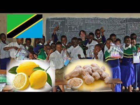 Tanzania Dugsi Beeniyay This video is about jidka u dhexeeya degmada dhanaan ilaa degmada laasdhankayrre. gabiley news