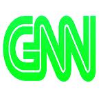 gabiley.net favicon